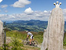 Grazer Bike-Opening Stattegg 6. – 8. Mai 2017