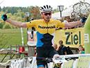 Großartige Bilanz Grazer Bike-Opening Stattegg
