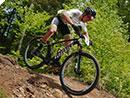 Grazer Bike-Opening Stattegg 5. - 7. Mai 2018