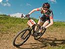 Spannende und erfolgreiche Nachwuchsrennen beim Bike-Opening Stattegg