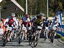 Biketember-Festival in Saalfelden Leogang