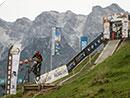 Biketember Festival Saalfelden Leogang läutet Bike-Herbst ein