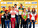 Centurion MTB Challenge Finale in Krumbach