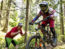 Die besten Mountainbike-Allrounder der Welt kommen nach Kärnten