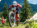 Bosch eMTB-Challenge supported by Trek und neue Performance Line CX 2020
