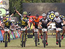 Absa Cape Epic 2014 mit Video Highlights