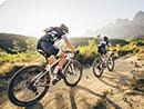 Team Bulls triumphiert beim Absa Cape Epic