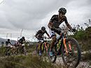 Favoriten triumphieren beim Absa Cape Epic 2019
