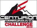 Centurion Mountainbike Challenge 2012