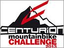Termine Centurion Mountainbike Challenge 2013 fix