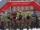 Centurion Mountainbike Challenge Saisonauftakt 2018
