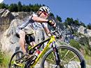 Bike the bugles MTB Marathon - Challenge Gesamtsieger