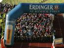 3. CityBike Marathon in München