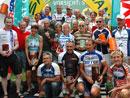 Consul Senior-Marathon-Cup 2012