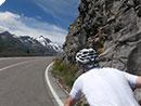 Faszination Transalp – ohne Stress mit dem Rennrad über die Alpen