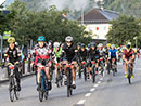 30 Jahre Dolomitenradrundfahrt 11. Juni 2017