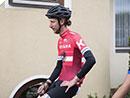 Olympiasieger Martin Koch feiert Premiere in Osttirol