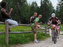 19. Südtirol Dolomiti Superbike 6. Juli 2013