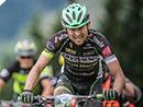 Südtirol Dolomiti Superbike am 8. Juli 2017
