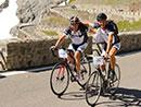 Dreiländergiro 2015 - 3000 Radlerherzen schlagen höher