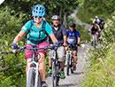 Österreichs größtes E-Bike Festival geht 2016 in die 2. Runde