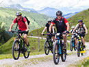 E-Bike Festival Kitzbüheler Alpen presented by ElektroRad