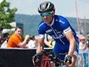 Extremradler Edi Fuchs startet bei der TorTour nonstop Schweiz-Umrundung