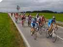 Eddy Merckx Classic 4. September 2011