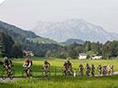 Alpencup-Finale bei den Eddy Merckx Classic