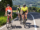 Eddy Merckx Classic - Großes Radmarathon-Wochenende rückt näher