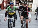 Zurück zum Radsport-Ursprung: Die Eroica ist zu Gast in den Dolomiten
