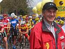 Flachgauer Radsporttage 20. und 21. April 2014