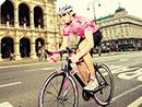 Gran Fondo Giro d'Italia Vienna 14.9.2014