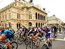 Gran Fondo Giro d'Italia Vienna 3. Mai 2015