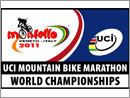 UCI MTB Marathon World Championships
