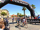 Colnago Cycling Festival 2015 am Gardasee