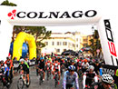 Colnago Cycling Festival vom 5. bis 7. April 2019