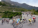 Granfondo Felice Gimondi 4. Mai 2014