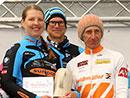 3. Grand Prix Fliegerhorst Markersdorf an der Pielach