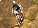 1 Woche Bikeurlaub auf Gran Canaria zu gewinnen!