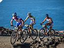 Bikefestival Gran Canaria 4.-5. April 2014