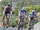Cycling Challenge Gran Canaria 9. März 2013