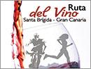 La Ruta del Vino - Bike and Run Challenge
