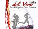 La Ruta del Vino - Bike and Run Challenge