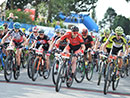MTB Granitbeisser Marathon am 2. September 2017