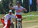 Heißer Bike Marathon in Stattegg