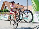 Grazer Bike-Marathon Stattegg 2013