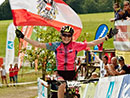 2017 UEC European Youth Mountainbike Championships Graz/Stattegg, 14. – 18. August