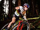 UEC Mountainbike Europameisterschaften in Graz und Stattegg 26. - 29. Juli 2018