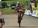 Fünfter Sieg in Folge für Christoph Soukup in Graz